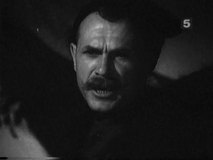 Чапаев с нами 1941  смотреть видео  в моем мире