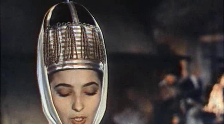 Скачать герой нашего времени бэла, максим максимыч, тамань (1965.