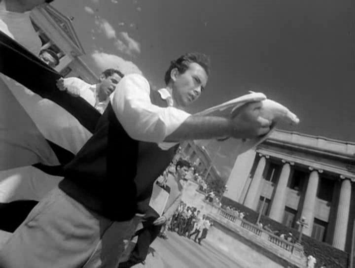 Скачать фильм я куба 1964 dvdrip через торрент