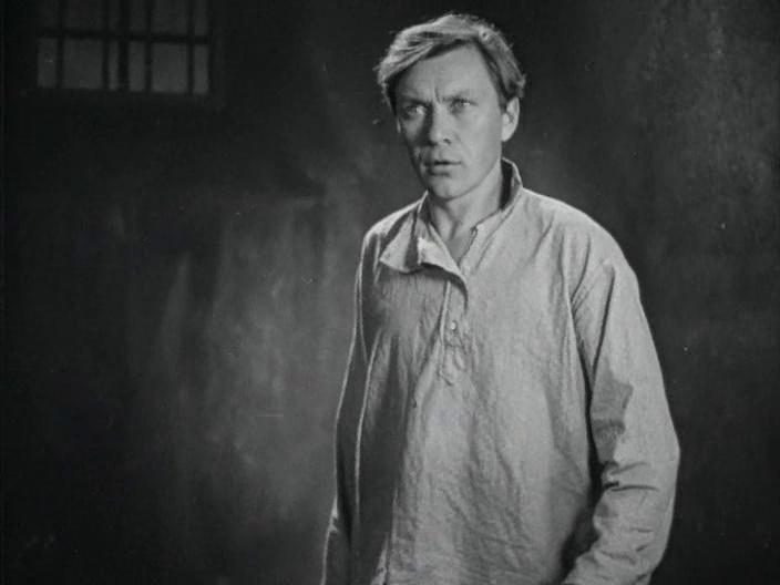 Юность максима 1935   фильмы