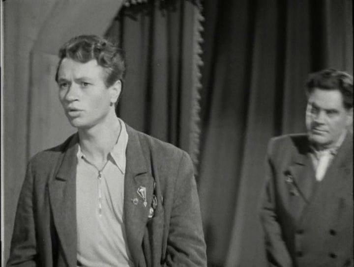 Rutor. Info:: максим перепелица (1955) dvdrip.