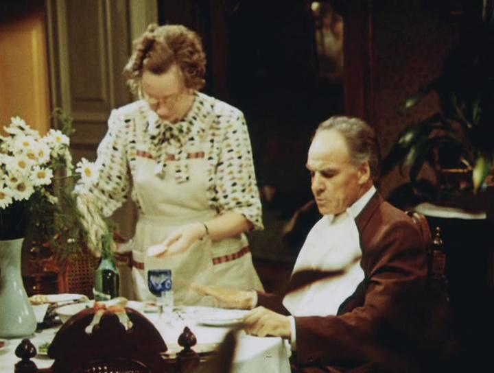 Монолог 1972 Фильм Скачать Торрент - фото 3