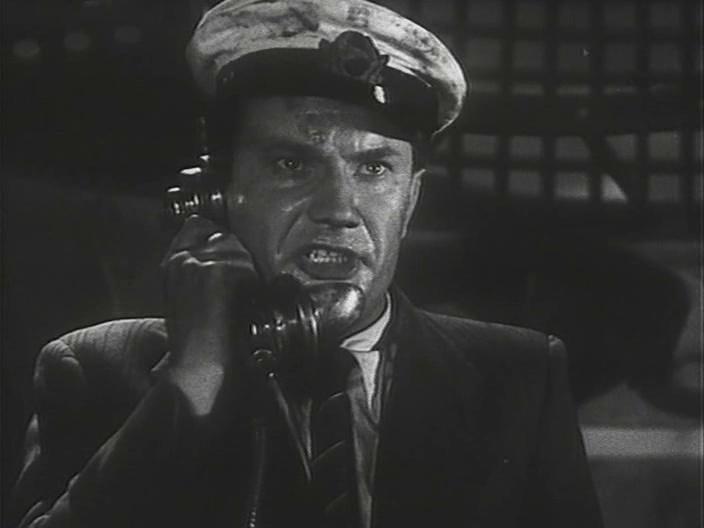 морской ястреб фильм 1941 скачать торрент