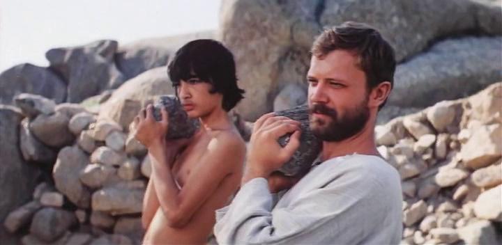 НЕПОБЕДИМЫЙ 1983 СКАЧАТЬ БЕСПЛАТНО