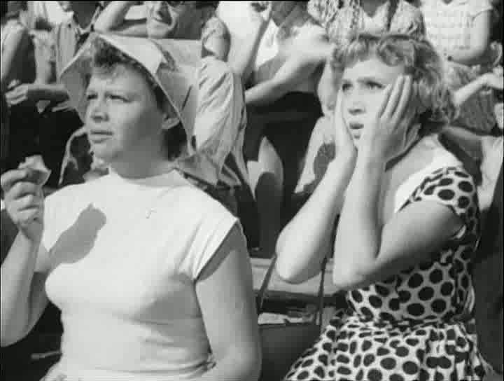 Скачать неподдающиеся (1959) » скачать фильмы через торрент в.