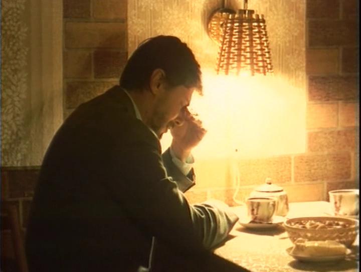 актеры в фильме одинокая женщина желает познакомиться