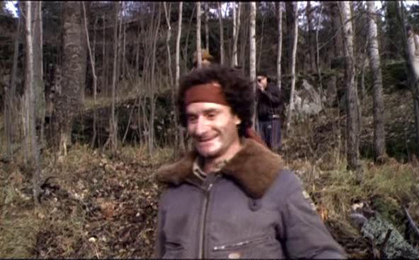 Особенности национальной охоты (1995 DVDRip)