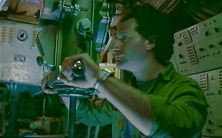 особенности национальной подводной ловли