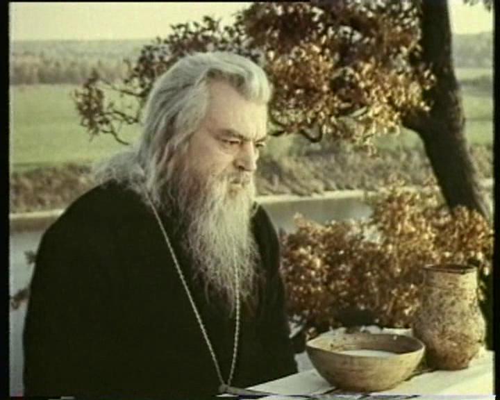 Отец сергий / father sergius (1918) фильм смотреть онлайн youtube.