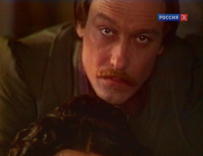 Повести белкина а с пушкин - android apps on google play