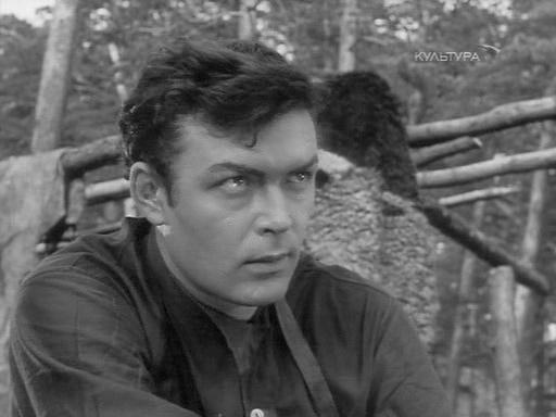 Угрюм-река (1969) (2 серия) фильм смотреть онлайн youtube.
