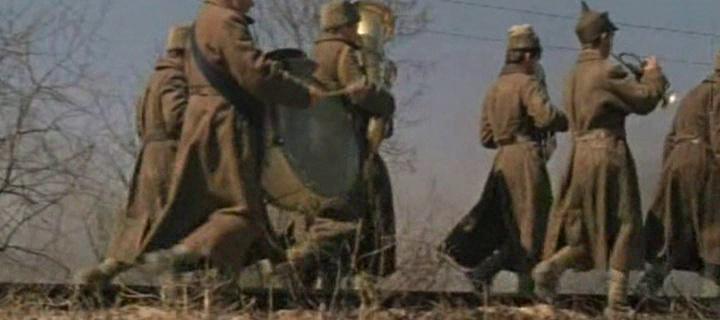 В крыму не всегда лето фильм 1987 - википедия  wiki