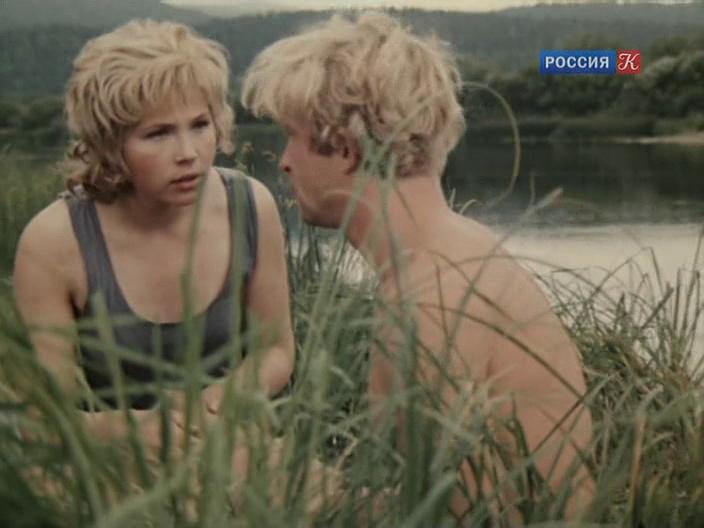 Украина Про Сланцевый Газ Фильм