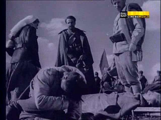 http://film.arjlover.net/ap/velikoe.zarevo.avi/velikoe.zarevo.avi.image4.jpg